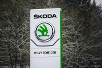 Autohaus_Skoda_Willy_Scheider-100