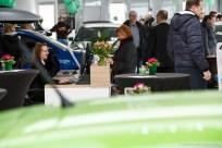 Autohaus_Skoda_Willy_Scheider-103