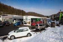 Autohaus_Skoda_Willy_Scheider-108
