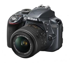 01-Nikon D3300