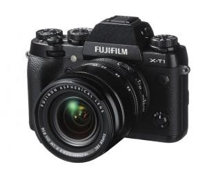 08-Fujifilm XT1_Front-Left_18-55mm_WhiteBK