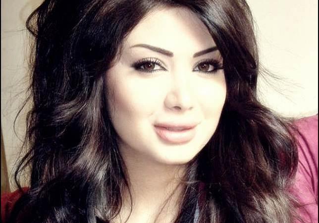 دانا جبر السورية اجمل الصور بدقة عاليه حمل مجانا