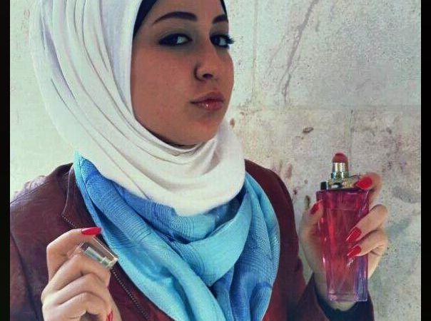 اجمل صور بنات الامارات