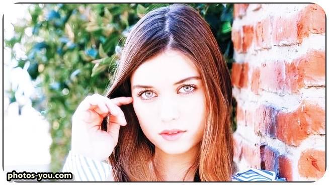 اجمل ممثلة تركية في العالم beautiful Turkish actress