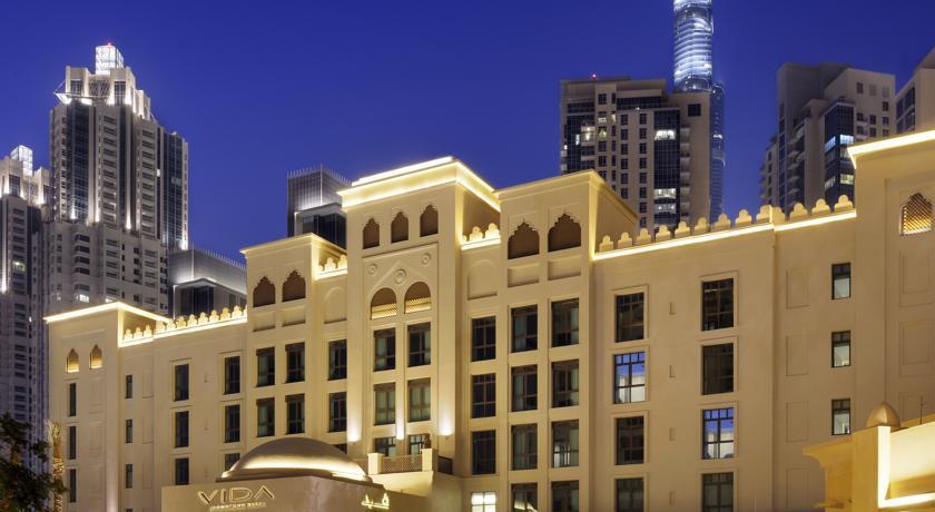 فنادق الكويت Kuwait hotels