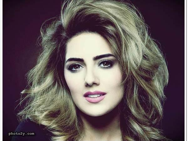 هيا عبد السلام الكويتية ممثلات الكويت Haya Abdul Salam