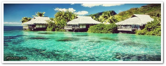 السياحة في جمهورية الدومينيكان Tourism in the Dominican