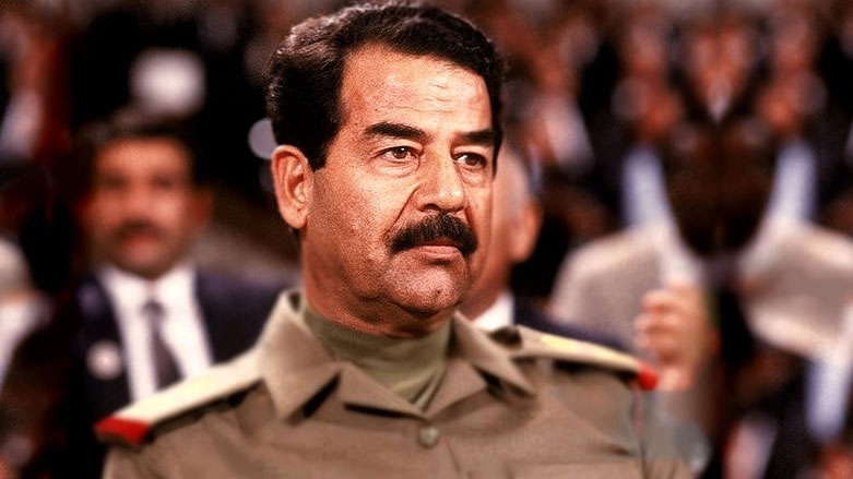غزو الكويت وثيقة تكشف لماذا صدام حسين غزا الكويت بعد 28 عام