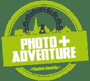 Photo+Adventure, Dunaj