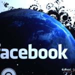 أجمل صور فيس بوك 2019 أحدث صور فيس بوك جديدة رائعة