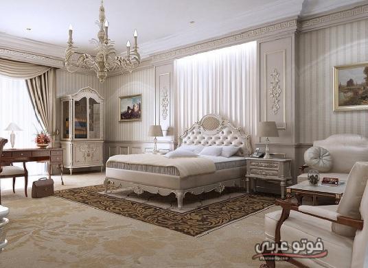 احدث الوان دهانات غرف النوم ٢٠١٩ رائعة فوتو عربي