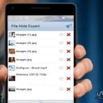 تحميل تطبيق ادارة ملفات الاندرويد مجانا File Expert 2020
