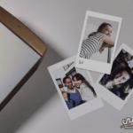 تنزيل تطبيق طباعة الصور للاندرويد كامل Android 2020