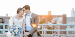 صور حب رومانسي 2020 للعشاق مع احلي كلام حب 2020
