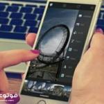 ادوات تعديل الصور مجاني online