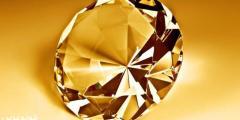 تفسير حلم بيع الذهب للعصيمي في المنام