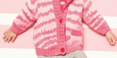 موديلات صور ملابس شتوي رائعة للاولاد والبنات روعة