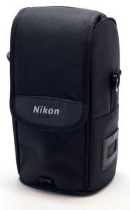 Verkauf ein Nikkor AFs 80-200mm