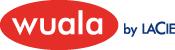 Wuala – Der sichere Cloud-Speicher
