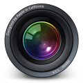 Digital Camera RAW Compatibility Update 5.02