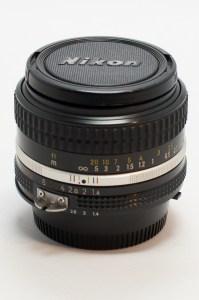20140125-Nikkor 50-0001