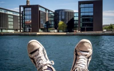 Mein Kopenhagen