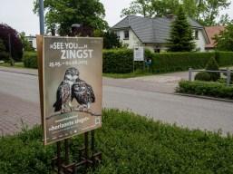 Zingst-0608
