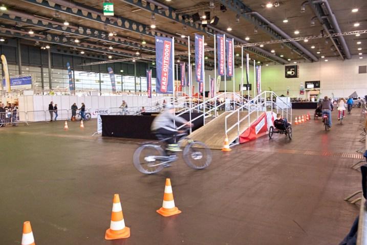 Bremen Messe