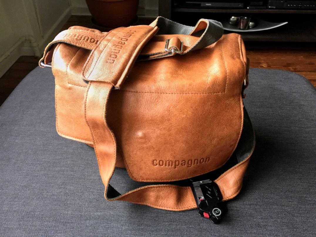 Compagnon