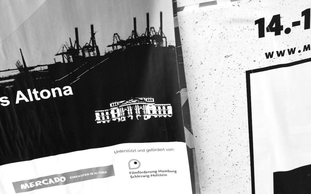 Fotomarathon Hamburg