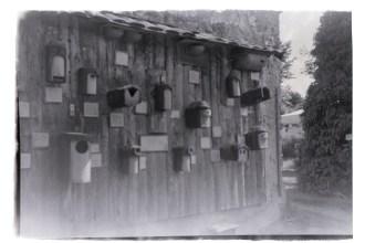 Klostergeister 006