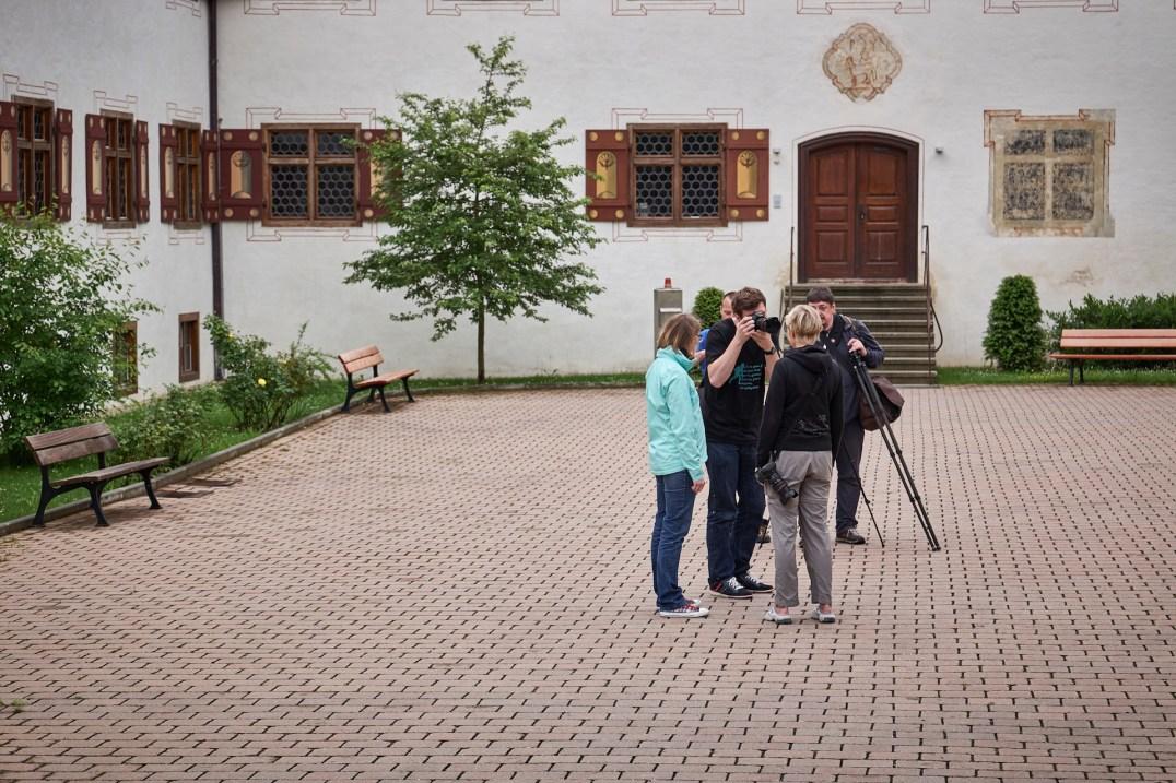 Klostergeister 027