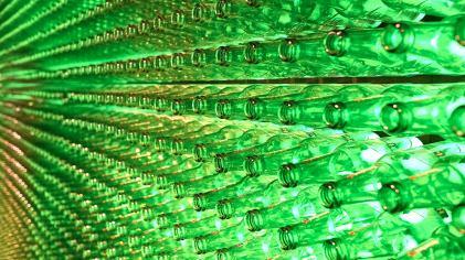 reduziert-auf-flaschen_26539332143_o