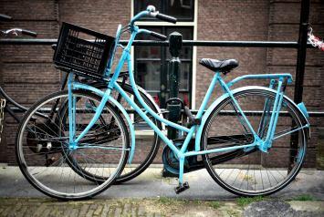 Amsterdam-025