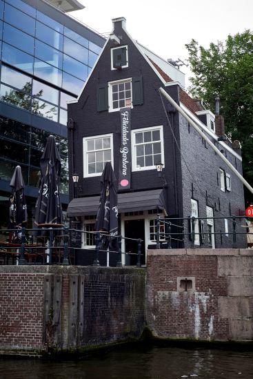 Amsterdam-027