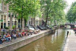 Amsterdam-042