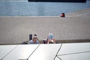 Amsterdam 073