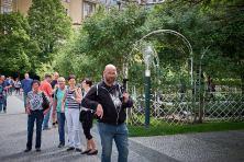 Internationaler Fotowalk Prag-007
