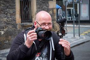 Internationaler Fotowalk Prag-021