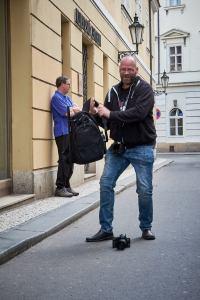 Internationaler Fotowalk Prag-023