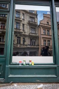 Internationaler Fotowalk Prag-024