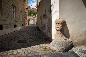 Internationaler Fotowalk Prag-026