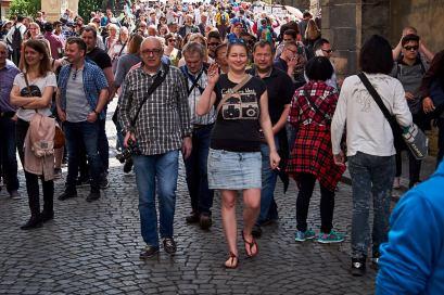 Internationaler Fotowalk Prag-039
