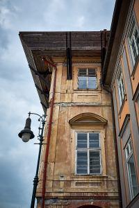 Internationaler Fotowalk Prag-068
