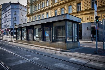 Internationaler Fotowalk Prag-106