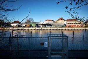 Bremerhaven 10-24mm-001