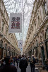 Brüssel-007