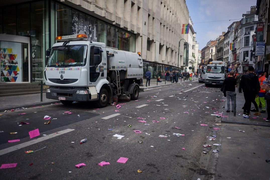Brüssel-042