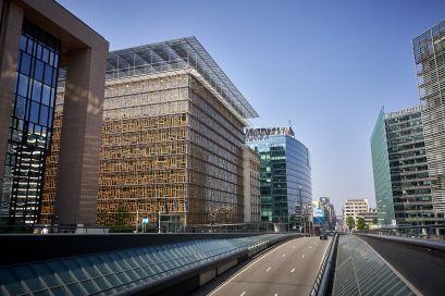 Brüssel-079