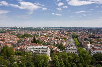 Brüssel-117